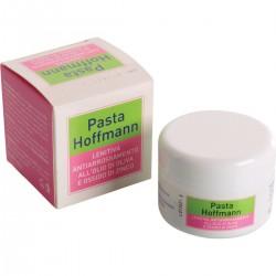 Sella Pasta Hoffmann