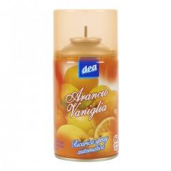 Dea Ricarica deodorante spray automatico