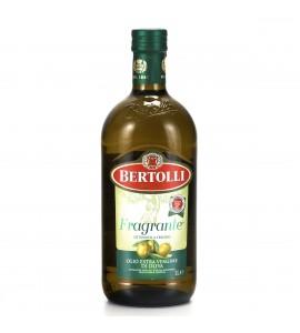 Bertolli Olio extra vergine di oliva fragrante