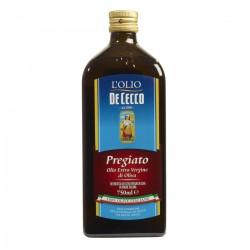 De Cecco Olio extravergine di oliva Pregiato