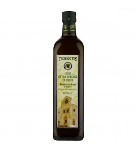 De Santis Olio extravergine di oliva Terra di Bari