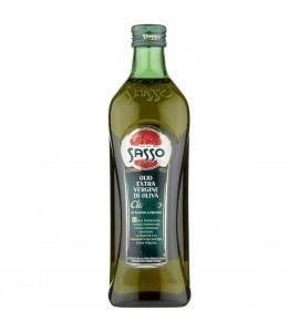 Sasso Olio extravergine di oliva classico