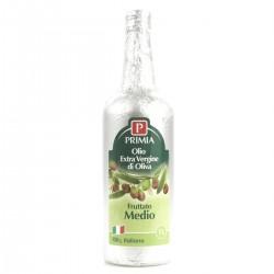 Primia Olio extra vergine di oliva Fruttato medio