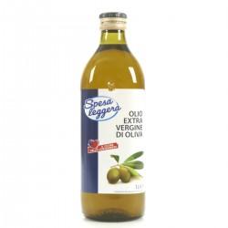 Spesa Leggera Olio extravergine di oliva