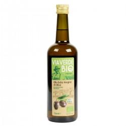 Primia Olio extravergine d'oliva Via Verde Bio