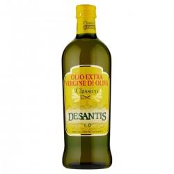 De Santis Olio extravergine di oliva classico