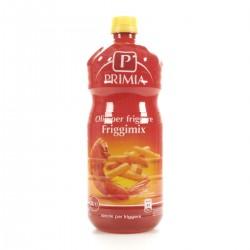 Primia Olio per friggere Friggimix