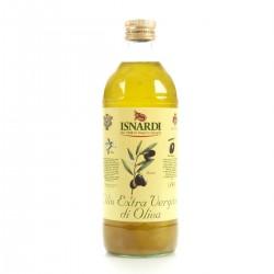 Isanrdi Olio extravergine di oliva