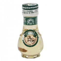 Condì Olio aromatico ai funghi porcini e tartufo