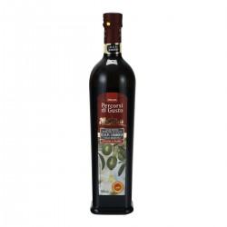 Primia Olio extravergine d'oliva Percorsi di Gusto
