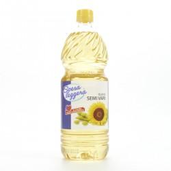 Spesa Leggera Olio di semi vari