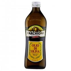 Farchioni Olio di oliva