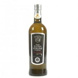 Tenuta Fragassi Olio extravergine d'oliva
