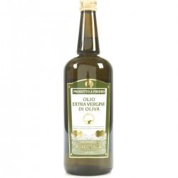 Piccardo&Savorè Olio extravergine di oliva
