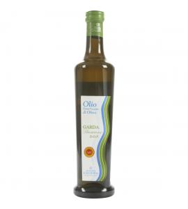 Olearia Caldera Olio extravergine d'oliva DOP