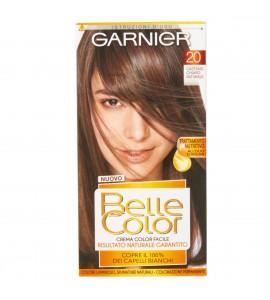 Garnier Crema colorante Belle Color