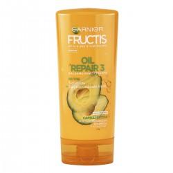 Garnier Fructis Balsamo fortificante Oil Repair 3