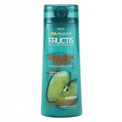 Garnier Fructis Shampoo fortificante Rigenera Forza