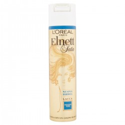 L'Oréal Paris Lacca per capelli Elnett Satin