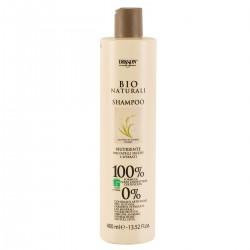 Dikson Shampoo bio naturale Nutriente