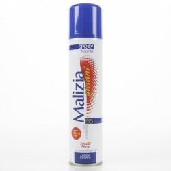 Malizia Giovani Spray Fissante per capelli