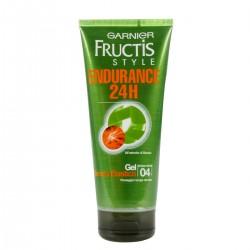 Garnier Fructis Gel per capelli Endurance 24H