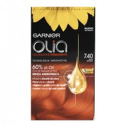 Garnier Colorazione permanente per capelli Olia