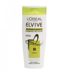 Elvive L'Oréal Paris? Shampoo delicato Energizzante Citrus.Cr
