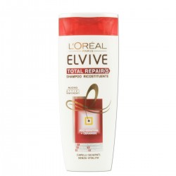 Elvive L'Oréal Paris? Shampoo ricostituente Total Repair 5