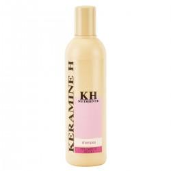 Keramine H Shampoo nutriente