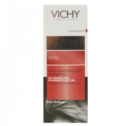 Vichy Shampoo energizzante Dercos