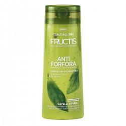 Garnier Fructis Shampoo fortificante Antiforfora