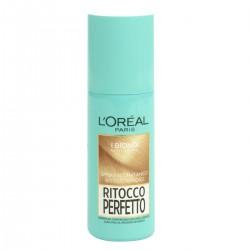 L'Oréal Paris Spray istantaneo Ritocco Perfetto