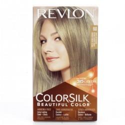 Revlon Colorazione per capelli ColorSilk