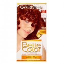 Garnier Colorazione per capelli