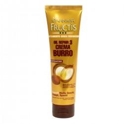 Garnier Fructis Crema Burro Oil Repair 3