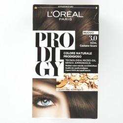 L'Oréal Paris Colorazione per capelli Prodigy
