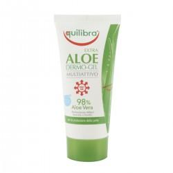 Equilibra Dermo-Gel Multiattivo Extra Aloe