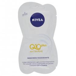 Nivea Q10 plus Maschera rassodante antirughe