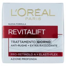 L'Oréal Paris Crema viso Revitalift Giorno