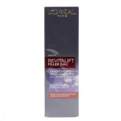 L'Oréal Paris Siero concentrato rivolumizzante Revitalift