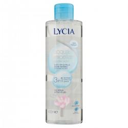 Lycia Acqua micellare 3 in 1