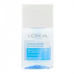 L'Oréal Paris Struccante Delicato Occhi