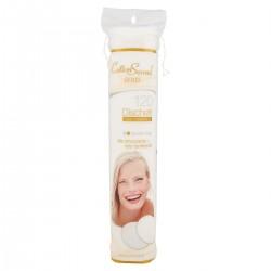 Cottonsound Dischetti per uso cosmetico Double Face