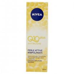 Nivea Q10 plus Perle attive rimpolpanti antirughe
