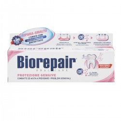 Biorepair Dentifricio