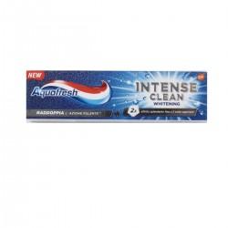 Aquafresh Dentifricio Intense Clean