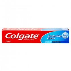 Colgate Dentifricio Protection Caries