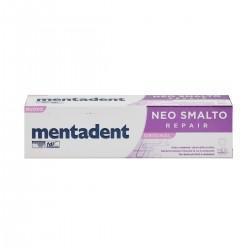 Mentadent Dentifricio Neo Smalto Repair