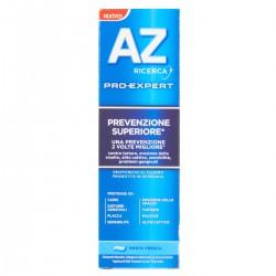 AZ Dentifricio Pro-Expert Prevenzione Superiore